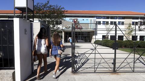 Melhor escola pública aparece no 27.º lugar do 'ranking