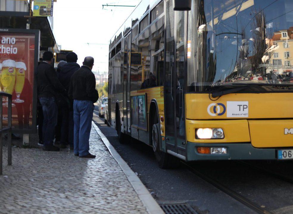 Carris com lucros de cinco milhões de euros após municipalização