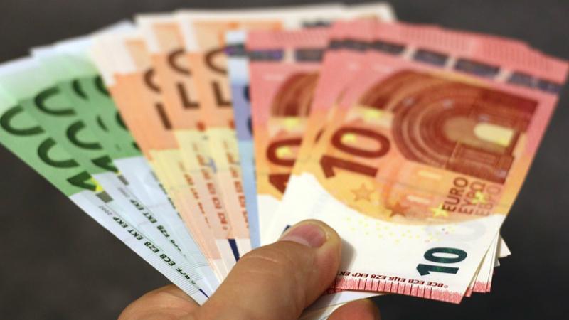 Rui Pinto diz que ajudou Fisco português a recuperar milhões de euros com o 'Malta Files'
