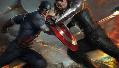 Quem é mais violento nos filmes de super-heróis? Estudo tem resposta surpreendente