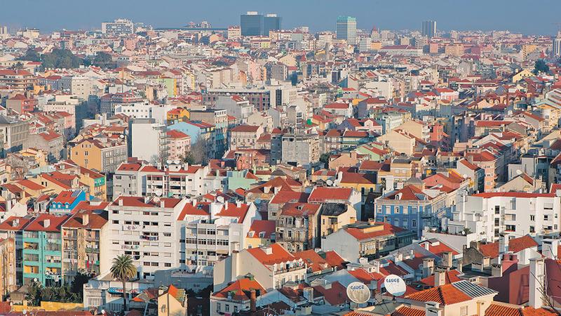Housers captou 2,7 milhões de euros em crowdfunding para projetos imobiliários em Portugal em 2018