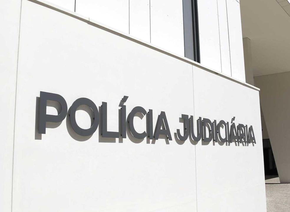 Tancos: Dois agentes da autoridade e um civil detidos no âmbito da operação Ferrocianeto