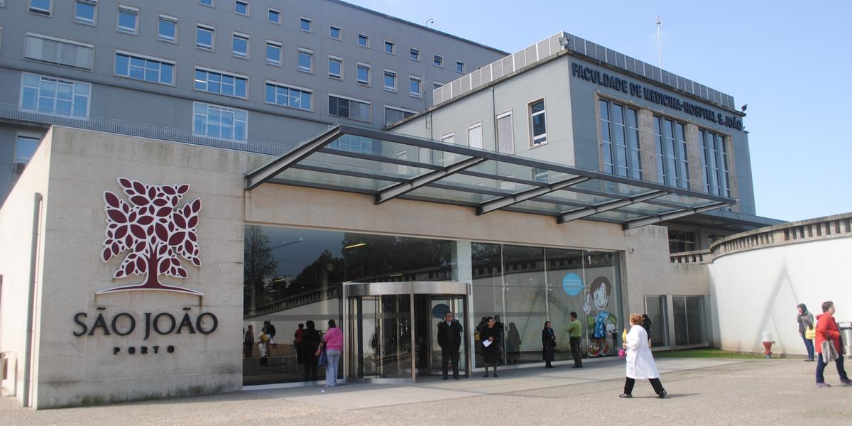 Primeira unidade de Neurossonologia em Portugal certificada como centro de referência