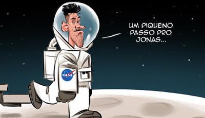JoNasa