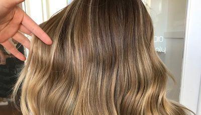 Aclarar sem pintar: 5 produtos para conseguir um cabelo beijado pelo sol
