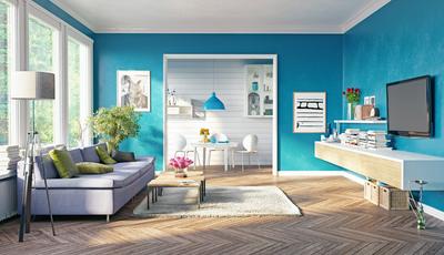 10 tendências de decoração a seguir em 2018