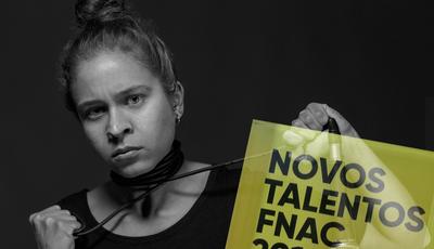 """Disco Novos Talentos FNAC, """"uma faísca"""" para os novos artistas"""