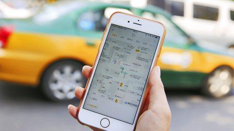 """Uber deixa Macau após dez meses de """"multas pesadas"""""""