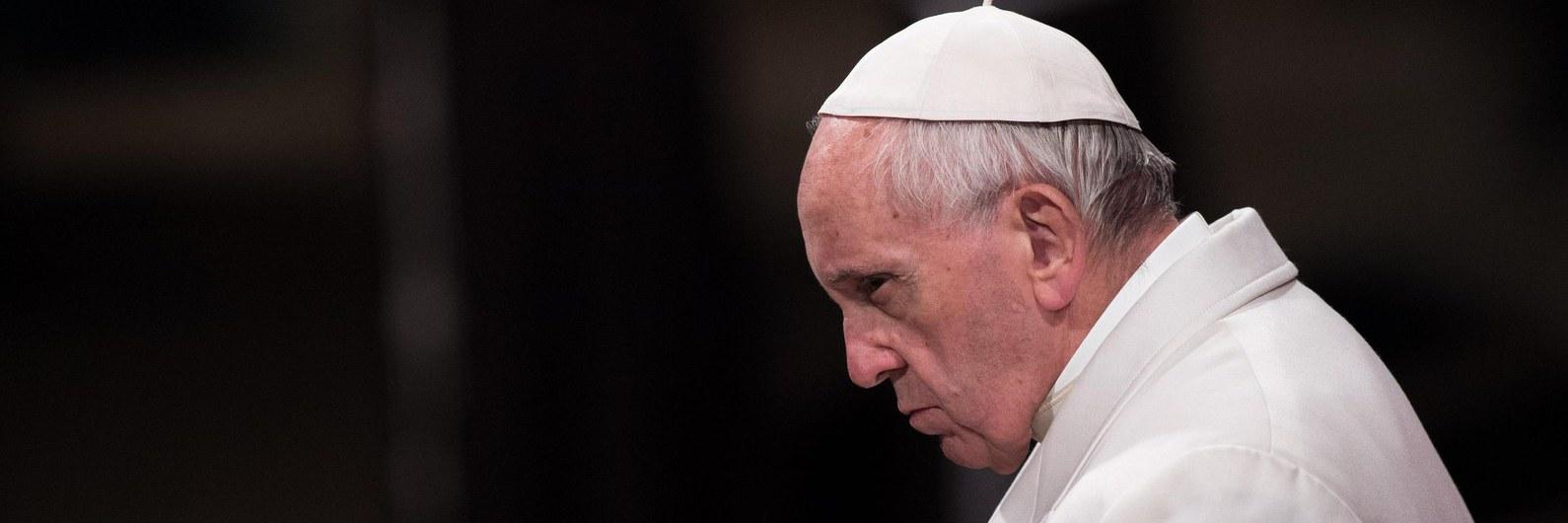 Deputado socialista contra tolerância de ponto na visita do Papa