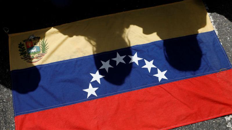 MAI garante que não houve falha da TAP ou do aeroporto de Lisboa no voo que transportou Guaidó