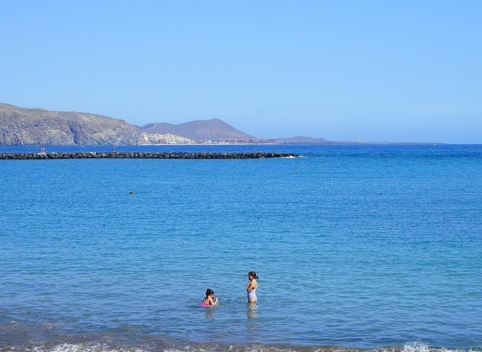 As 10 praias espanholas mais famosas no Instagram