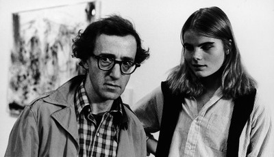 "30 antes dos 30: ""Manhattan"". Adeus, Woody Allen"