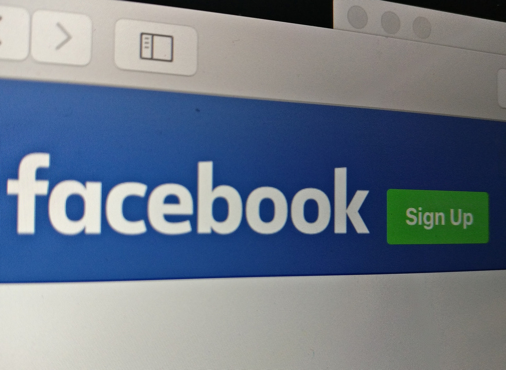 Atenção: Nova falha no Facebook expõe 600 milhões de contas