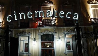 Documentário sobre arquiteto Ventura Terra tem antestreia na Cinemateca