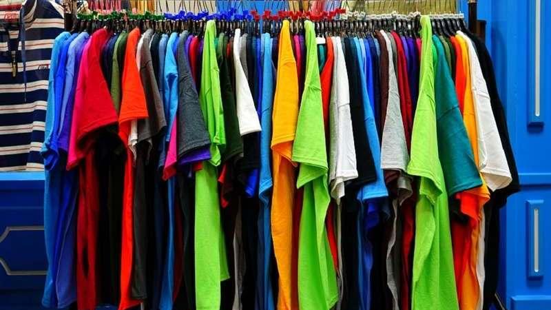 Estas são as marcas líderes na desintoxicação da indústria da moda