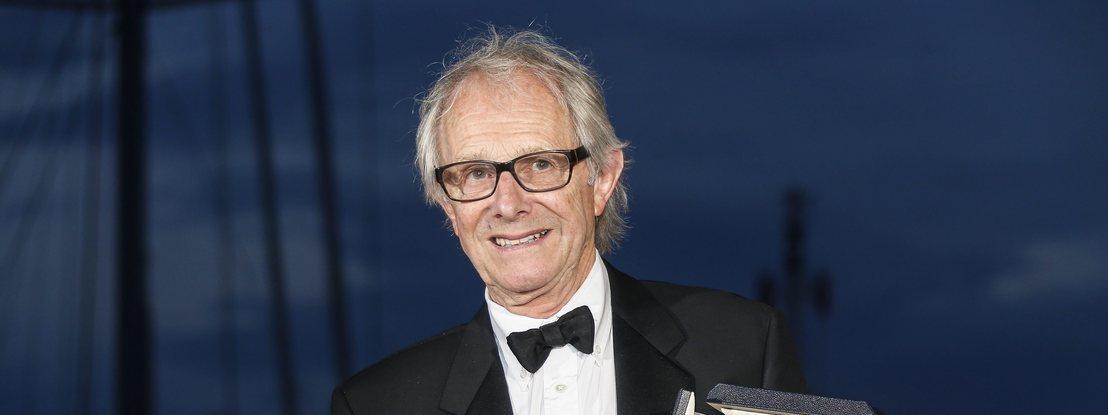 Realizador britânico Ken Loach compara filmes da Marvel a hambúrgueres