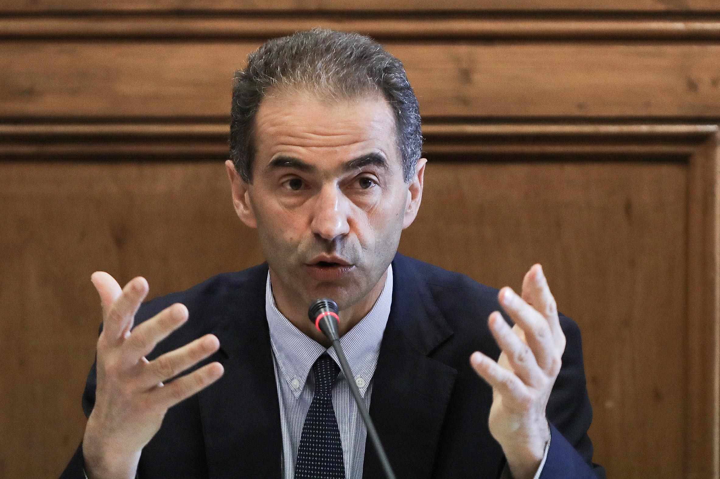 """Ministro da Ciência considera que """"começou novo ciclo de crescimento"""" em 2016"""