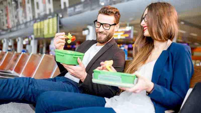 Fact Check: problemas com voos? Conheça os seus direitos