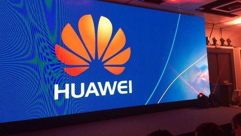 Huawei aposta no ecossistema de parceiros para desenvolver mercado de Enterprise Business