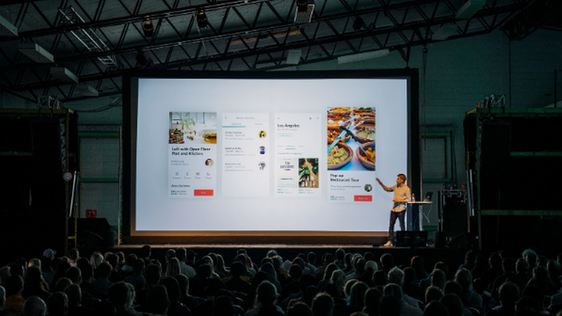 Microsoft cria assistente virtual para PowerPoint que o vai ajudar a treinar as apresentações