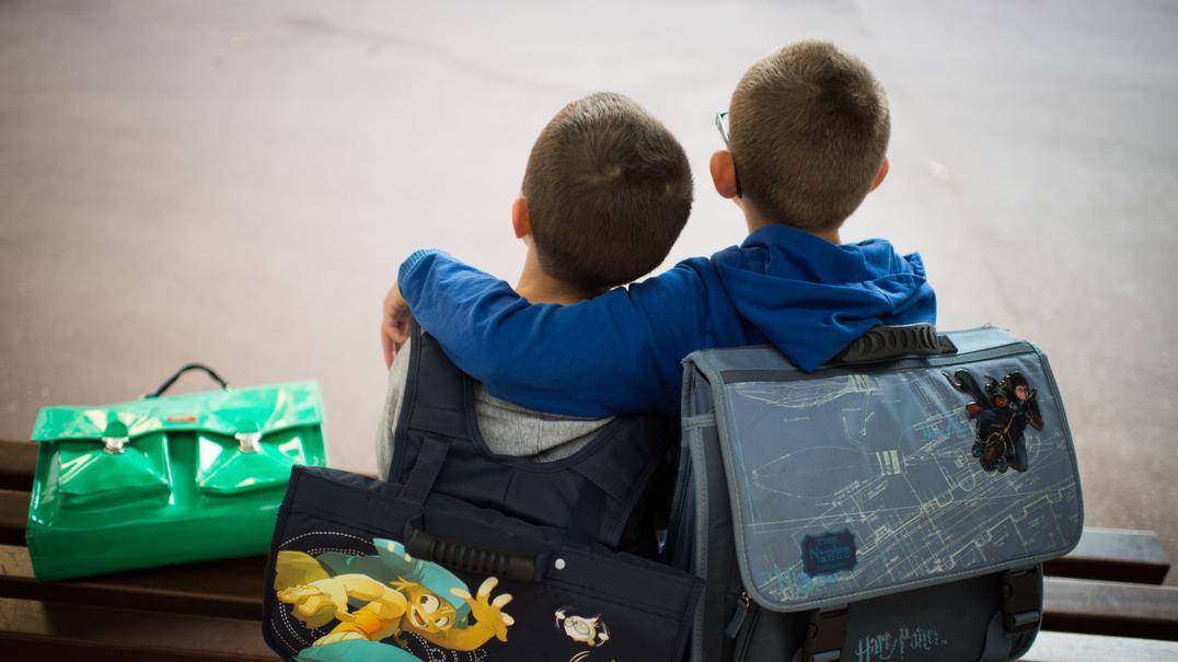 Denúncias de bullying aumentam nas escolas