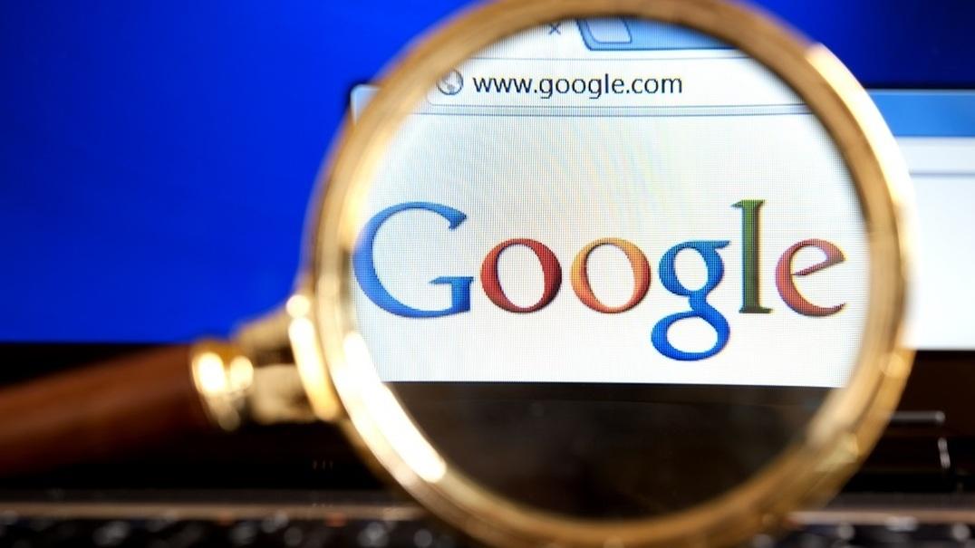 """""""O ano em pesquisa"""": Google revela os termos mais pesquisados a nível mundial"""