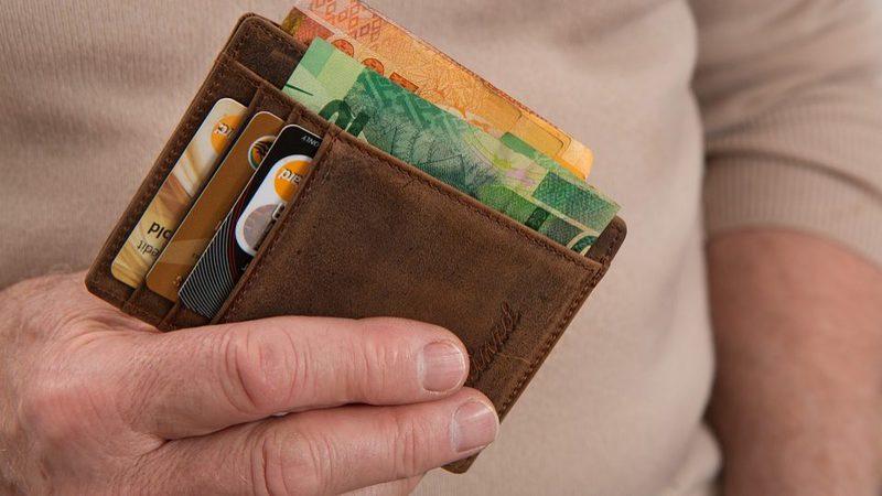 Moratória vai engordar dívida de famílias e empresas com juros do crédito