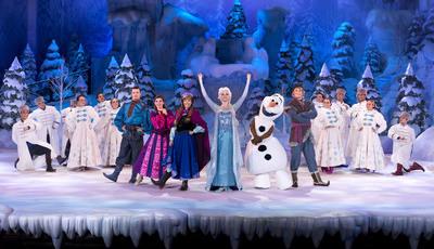 Natal na Disneyland Paris: 8 motivos para enfrentar o frio e ir aos parques