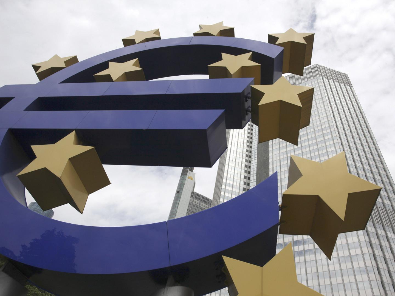 Centeno desvaloriza relatório do Banco Central Europeu