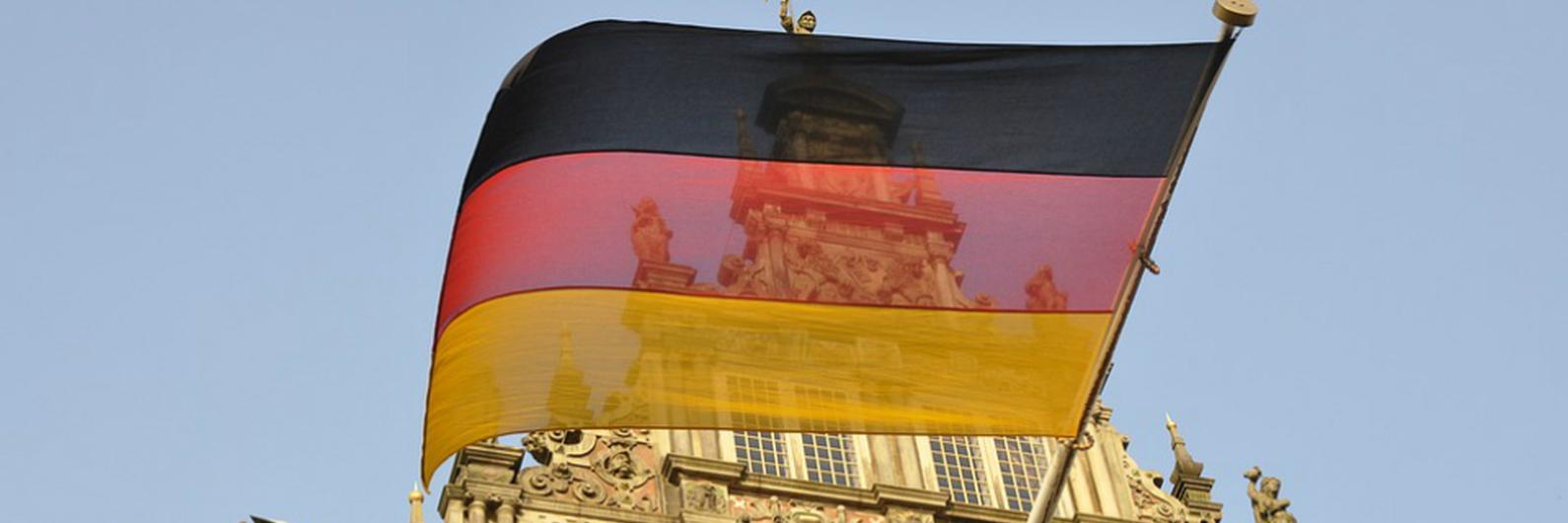 """""""Alemães vão ter que se adaptar à extrema-direita"""", realça embaixador de Portugal na Alemanha"""