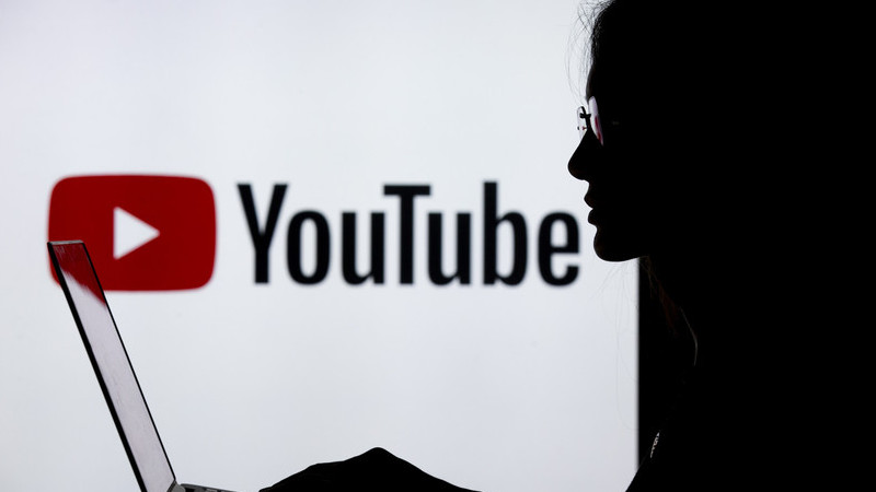 "O mundo das ""fake views"" está a crescer no YouTube"