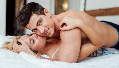 7 coisas que nunca (mas mesmo nunca) deve fazer antes do sexo