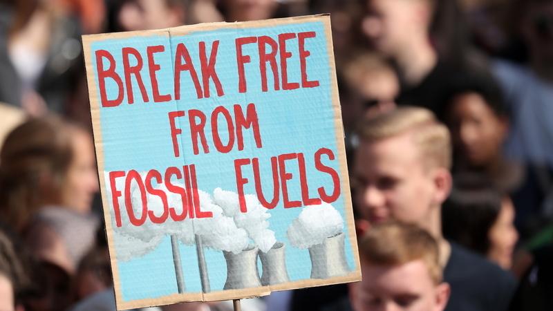 Clima: Investigadores querem antecipação das metas que limitam aquecimento global