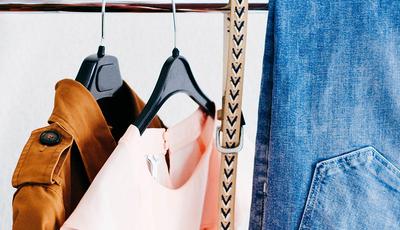 10 dicas de moda para mulheres preguiçosas
