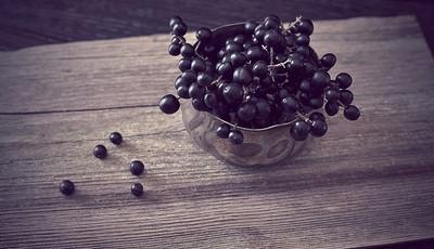 Estratégias nutricionais para aliviar a ansiedade