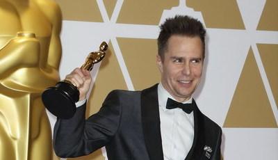 Clint Eastwood chama vencedores de Óscares para o seu próximo filme