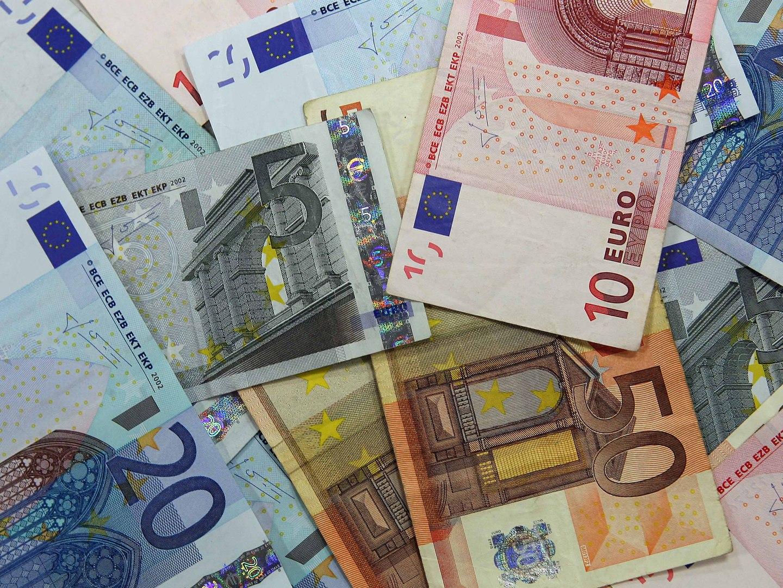 Liquidação de dois bancos italianos pode custar aos contribuintes 17 mil milhões de euros