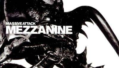 O melhor álbum dos Massive Attack já fez 20 anos