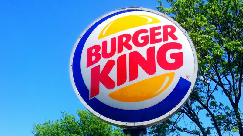 Burger King tem novo diretor e vai investir 100 milhões de euros em Portugal