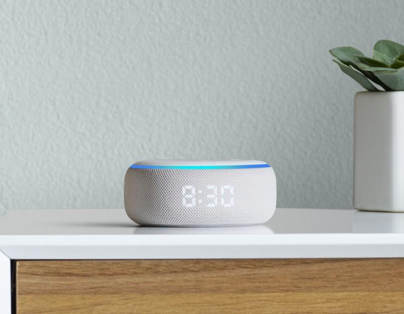 """""""Hola, Alexa!"""" Modo multilingue chega à assistente pessoal da Amazon"""