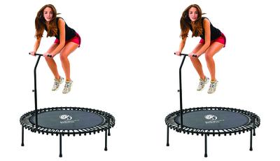 A modalidade que ajuda a manter a silhueta feminina em forma