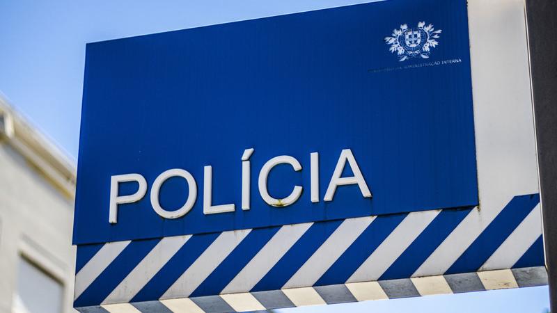 """PSP: Sindicato acusa Governo de """"empurrar"""" os polícias para ações à margem da legalidade como o Movimento Zero"""