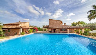 Onde encontrar as casas de férias mais baratas em Portugal?