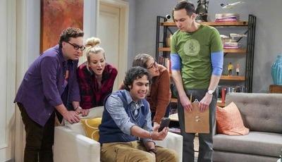 """Depois de """"Friends"""", WarnerMedia junta """"A Teoria do Big Bang"""" ao seu serviço de streaming"""
