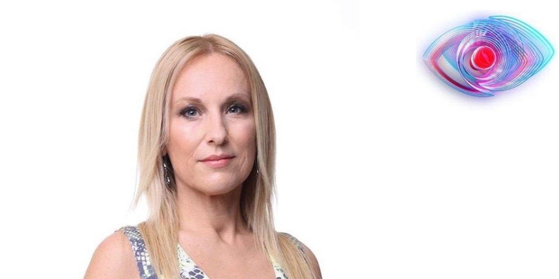 """""""Big Brother 2020"""". Marido de Teresa vai até à casa e a concorrente quer sair do jogo"""