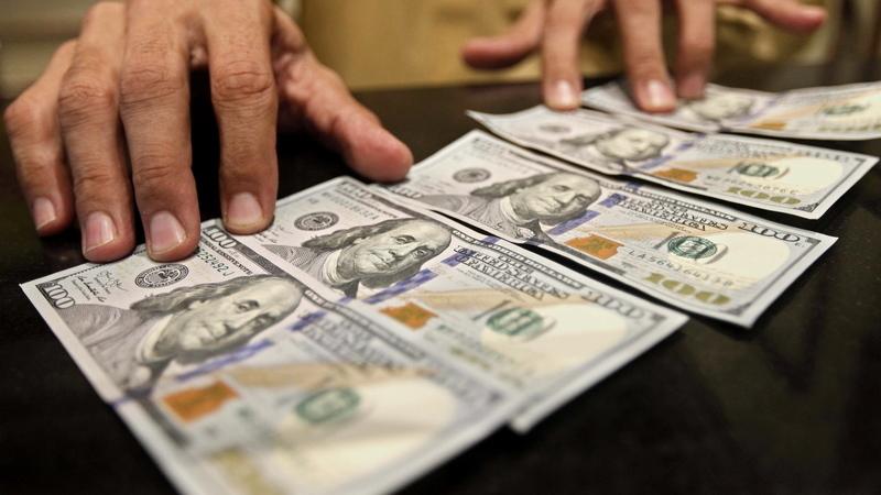 Imigrante português nos Estados Unidos queixa-se de roubo de raspadinha de 4 milhões de dólares