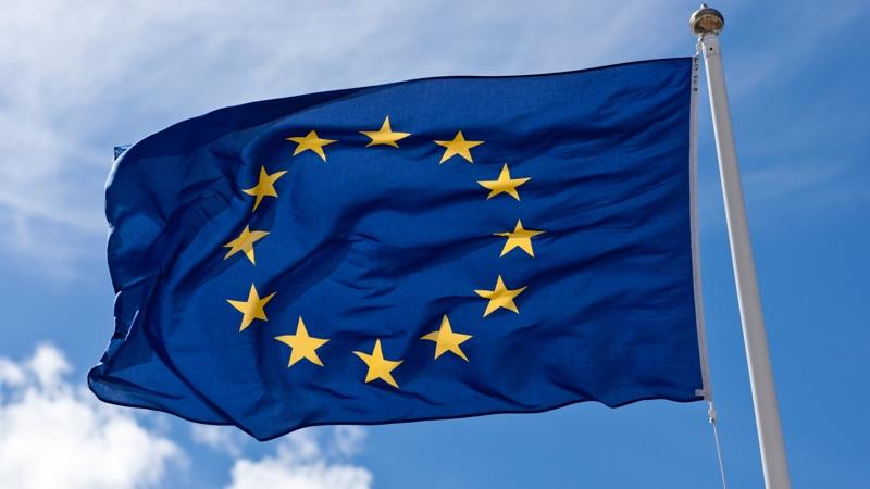 Afinal o Artigo 11 e o Artigo 13 estão em risco de não serem aprovados pela União Europeia