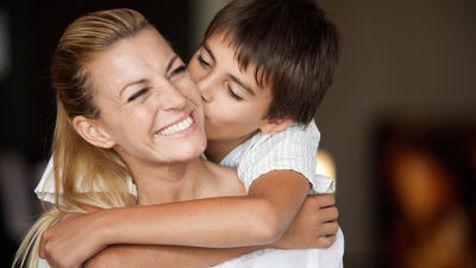 """15 Coisas que dificilmente me """"apanharão"""" a fazer se um dia parir um puto. (super mães furiosas, respirem)"""