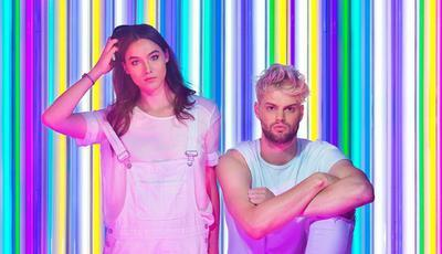 Super Bock Super Rock: guia alternativo para as revelações do festival