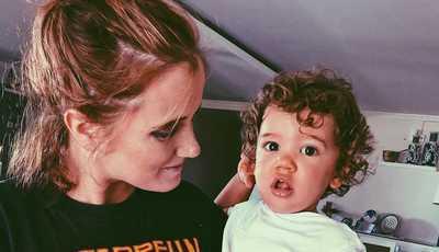 Carolina de Deslandes volta a 'derreter' fãs com momento amoroso